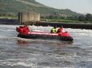27. až 30. srpna 2013 proběhl na Píšťanském jezeře a na řece Labi kurz vodního záchranáře a obsluhy záchranářské techniky pro členy dobrovolných hasičských jednotek a zdravotníků pod patronací cvičitelů z firmy BALIC s.r.o.