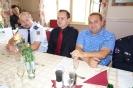 30.6.2014 - Zakončení a vyhodnocení projektu v Děčíně za účasti vedoucích představitelů všech tří partnerských měst
